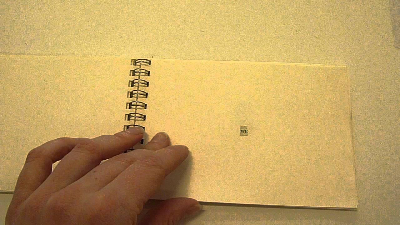 Download Trust (1991), book art, by Mladen Stilinovic