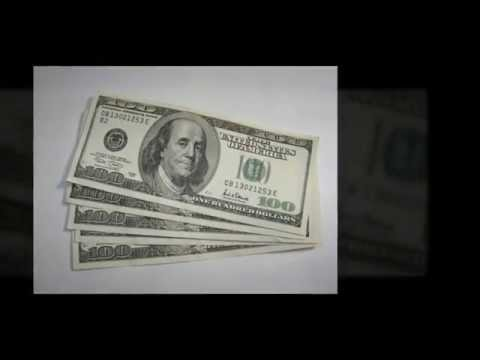 Get Fast Cash Loan Deposited into Your Bank Account. Easy!