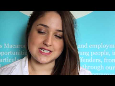 Fairtrade vs Ethical trade What is the difference? Miss Macaroon