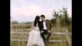 Una Historia De amor Cristiana Hermosa - Bachata Romantica - Wilkins Reyes