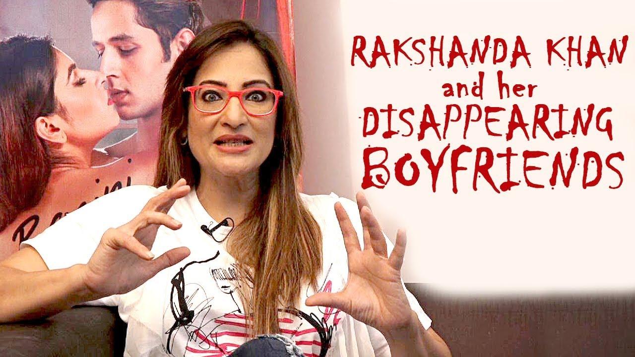 Rakshanda Khan 2000 nude (39 foto and video), Sexy, Leaked, Twitter, bra 2015