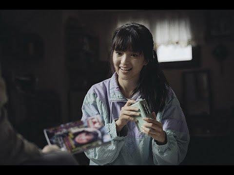 영화 '1987 (1987:When the Day Comes, 2017)' 비하인드 - 캐릭터 영상