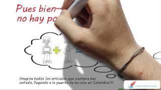 Casillero Virtual Condorbox Full