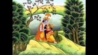 Baithaki Gaan Ramkumar Chattopadhyay..Aar jabona jol anite..Bhanga Thumri
