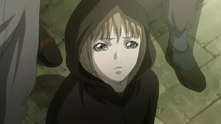 Claymore Episode 7 Marked for Death [Sub]