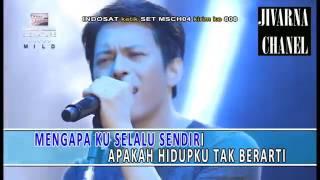 NOAH - Langit Tak Mendengar (Official Video Studio)