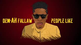 Shatta Wale - Satanic (Animation Video)
