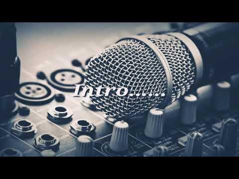 korban-janji-(karaoke)