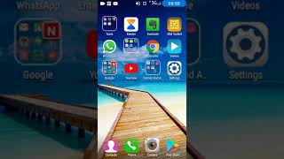How to download wwe SD 17 in android 67 MB