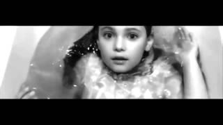 Video Bird Set Free by Sia (Barry Harris Remix) download MP3, 3GP, MP4, WEBM, AVI, FLV Juli 2018