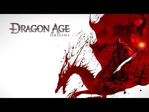 Dragon age. Origins - 18