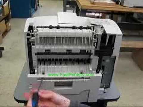 LEXMARK T632 MS WINDOWS 7 X64 TREIBER