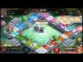 🔴LIVE เกมเศรษฐี - แข่งกันแพ้!! อารีน่า ดินแดนเวทมนตร์ mp3 indir