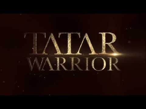 Tatar Warrior