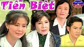 Cai Luong Tien Biet
