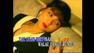 Lagu2 Kenangan Nia Daniaty
