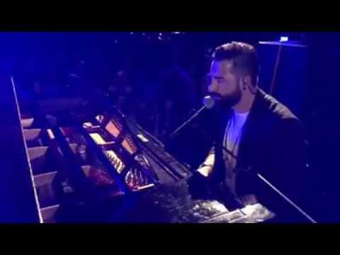 Rosario Miraggio - Medley - video live 2017