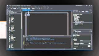 Comparing Eclipse to Visual Studio