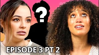 The Break Up | Twin My Heart w/ The Merrell Twins Season 2 EP 3 Pt 2