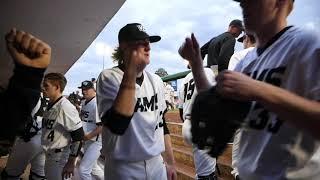 2018 VCU Baseball