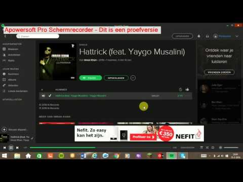 Imran Khan Hattrick (Feat. Yaygo Musalini )