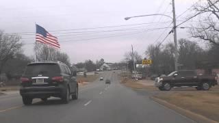 Marshall Arkansas video-1