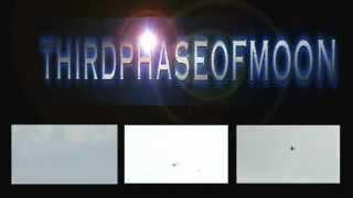 Топ 10 видео НЛО за 2012год HD 1080p смотреть онлайн   Фильмы смотреть онлайн в хорошем качестве HD 720p беспл