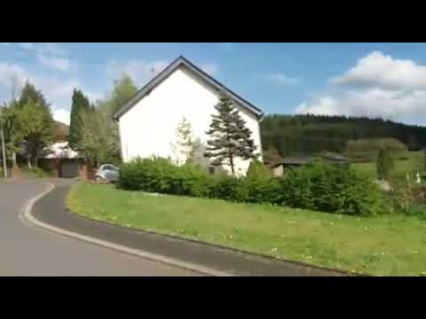 heiße-heino:-jonathan-ich-liebe-dich-(official-music-video)