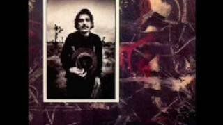 Skeleton Makes Good - Captain Beefheart & The Magic Band