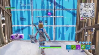 Fortnite best pro Player[High kill games] playing with subs