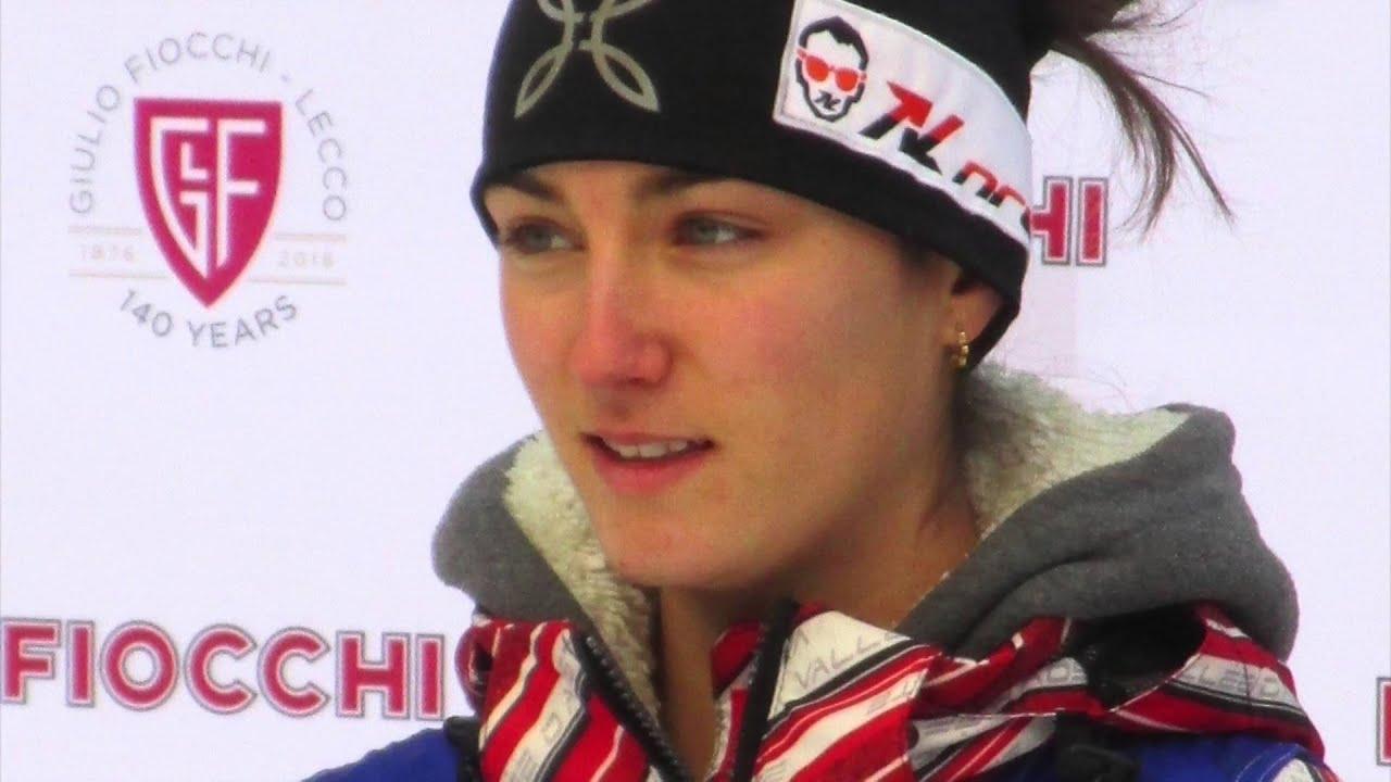 Bardonecchia ski december 2015 gopro hero