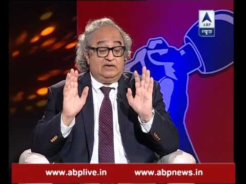 Press Conference: Episode 58: They are all working for ISI, says Tarek Fatah on Pakistani artists