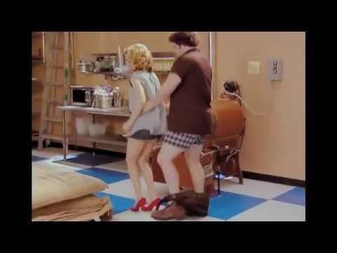 vecchietta inculata da un cane from YouTube · Duration:  51 seconds