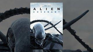 Alien: Covenant (VF)
