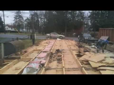 mobile-home-demolition-full-time-lapse-by-demo-by-dustin