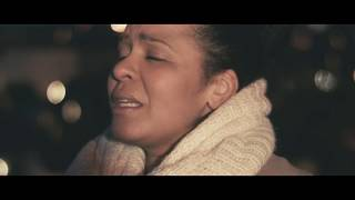 Ari Puro feat. Victoria  - Tekisin Kaiken Sun Puolesta