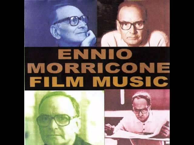 ennio-morricone-for-a-few-dollars-more-per-qualche-dollaro-in-piu-official-soundtrack-1964-ennio-mor