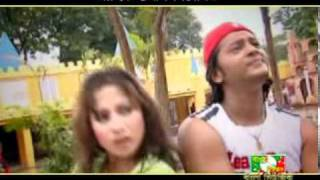 bangla hot song 2011 rijon