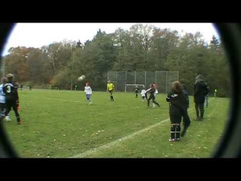 FC Dietzenbach-TGM SV Jügesheim
