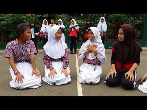 Opera Dan Lagu Gundul Pacul Sdn Sumur Batu 06 Jakarta Pusat