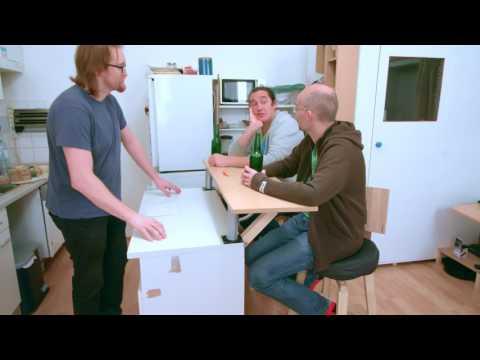 soises: Improvisation