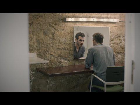 Vols Ser Actor? Vols Ser Actriu? El Timbal, Escola De Teatre A Barcelona.