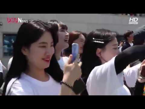[동서대] 2019 동서체육대회