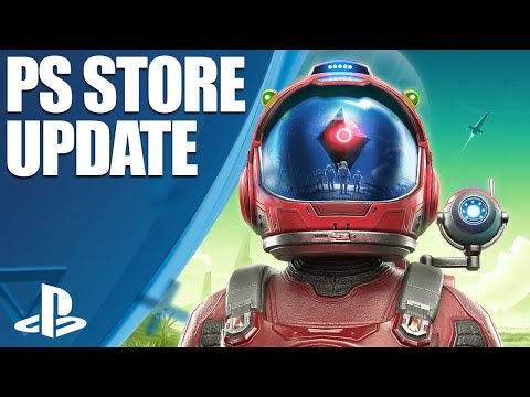 playstation-store-highlights---14th-august-2019