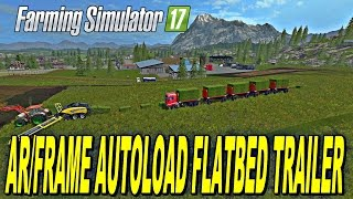 "[""Landwirtschaft Simulator"", ""farming simulator"", ""2017"", ""MODS"", ""PC GAMES"", ""GIANT"", ""SIMULATOR"", ""INTEL"", ""AMD NVIDIA"", ""ASUS"", ""FARM YARD HELPER"", ""CASE"", ""john deere"", ""caterpillar"", ""fendt"", ""tipper"", ""SILAGE"", ""COWS"", ""youtube"", ""CLAAS"", ""goldcrest"