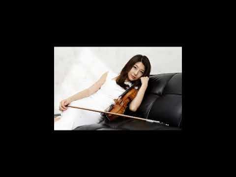 Скрипичный дуэт