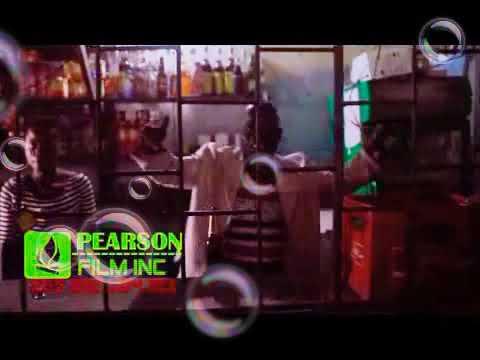 Download JOE GWALADI FT GIBOH PEARSON - MTIMA BAR🕺 (OFFICIAL VIDEO 🏃♂️🕺🕺)