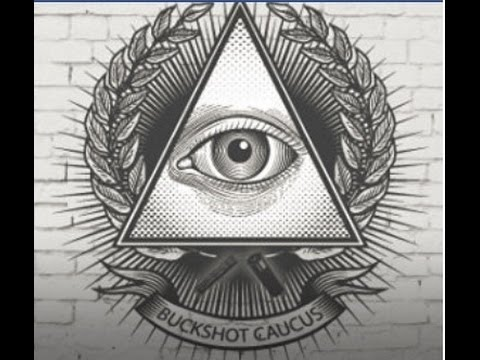 Utah Secret Societies Exposed - Defending Utah on the Kate Daley Show
