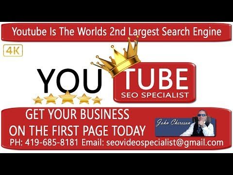 Youtube SEO Specialist Youtube SEO Tips How To Search For Youtube Keyword Ranking Incognito Search ✅