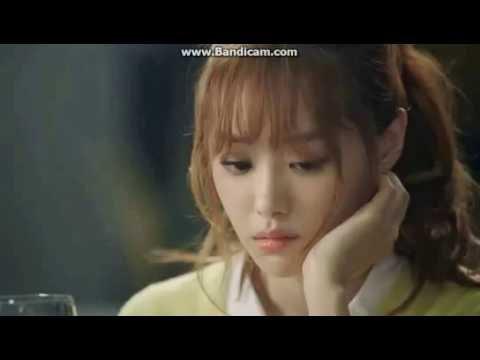 Kore Klip - Sadece Ol Düşlerimde